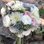 Sprigs Floral Designs 16
