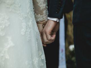 COMPLETE weddings + events Baton Rouge 7