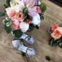 wedding paros 30