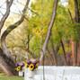 Weddings In Sedona, Inc. 8