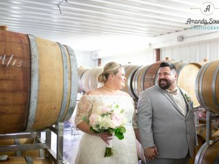 Linganore Winecellars 6