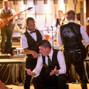 The Leonard Brothers Band 1