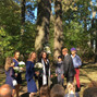Personalized Ceremonies by Toni Maddi 14