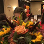 Louis Roros Event Design / Sayrewoods Florist 2
