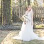 Kaitlin Noel Photography 32