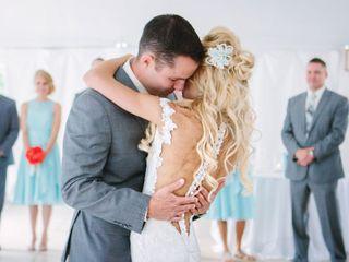 NH Wedding Hair 5