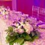 My Wedding My Style 5