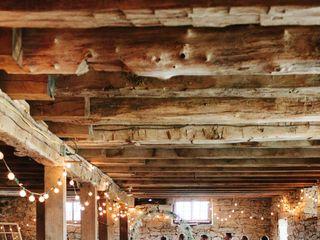 Cloverdale Barn LLC 7