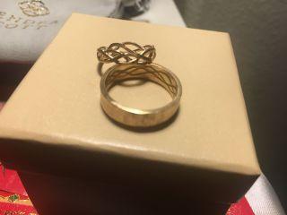 Ringed 2