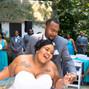 Lugener's Affair Wedding Design 8
