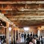 Cloverdale Barn LLC 22