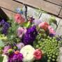 Sprigs Floral Designs 27