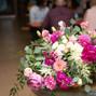 Twinbrook Floral Design 12