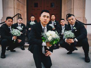 Harrington Weddings 3