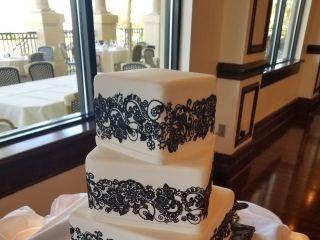 Black Market Cake 4