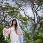 JENNIFER GOBERDHAN Signature Weddings 19