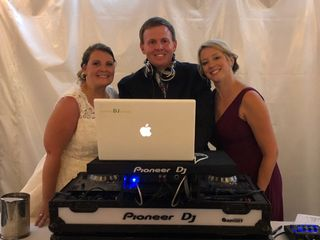 Essential DJ Service 2