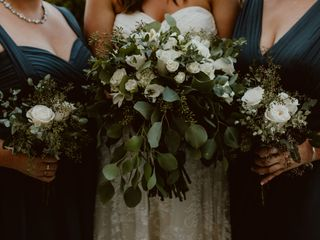 Jenn & Pawel Photography 1