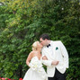 Kay Watson Wedding Consultants 6