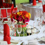 LINA BENDER EVENT AND WEDDING PLANNER 13
