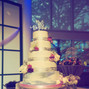 Cakes by Design 21
