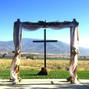 Rose Garden Estate Weddings 25