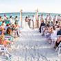 Destin Wedding Company 19