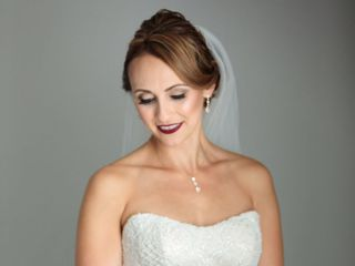 Bridal Beauty Couture 6