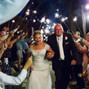 Timeless Wedding & Event Planner 23