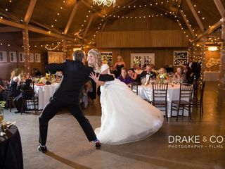 Drake & CO Photography and Films 6