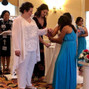 Tie the Knot Wedding and Commitment Officiating 11