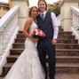 Modern Destination Weddings & Honeymoons 9