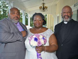 A.R.M. Weddings 6
