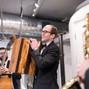 Highline String Quartet 4