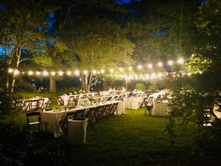 Eastern Shore Tents & Events 7