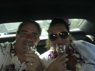 Islander Weddings 2