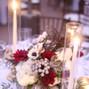 Jenny B Floral Design 16