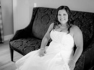 New England Weddings Photography 5