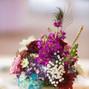 Missy Gunnel's Flowers 14