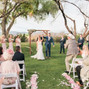 La Mariposa Resort - Weddings & Special Events 14
