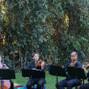 Eliana Strings 6