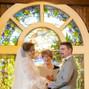 Unique Wedding Ceremonies 2