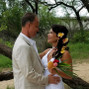 Hawaiian Island Weddings 12