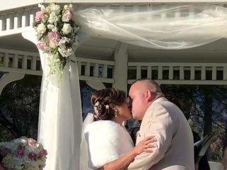 Upland Hills by Wedgewood Weddings 5
