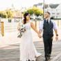 Wedding by Crystal 11