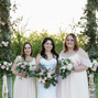 Sweet Willow Floral 14