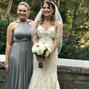 A Central Park Wedding 28