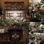 Poppytree Floral Designs 28