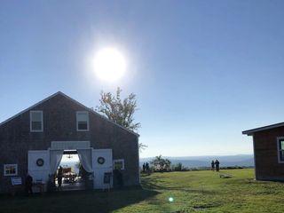 Vista of Maine Vineyard & Cidery 6