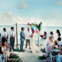 Signature Belize Weddings 51